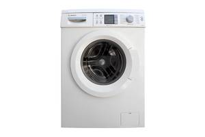 Німецька пральна машина Bosch на 7кг з гарантією