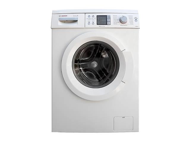 Німецька пральна машина Bosch на 7кг з гарантією- объявление о продаже  в Ровно