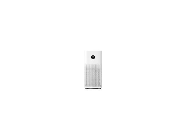 Очиститель воздуха Xiaomi Mi Air Purifier 3H- объявление о продаже  в Харькове