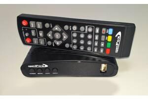 Openfox T2-Smart Universal