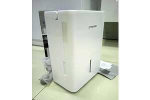 Осушувач повітря на 15 кв. м. TROTEC