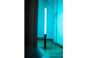 Осветительный прибор MIRAZH.Seiber