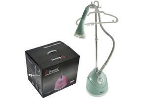 Отпариватель для одежды Domotec MS-5350 вертикальный ручной 2000W