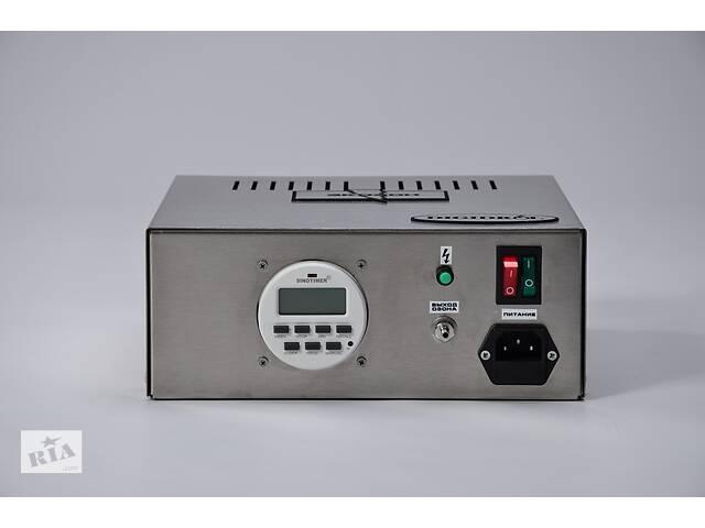 бу Озонатор  воды Экозон 1-АW  (1 г/час) Нж в Запорожье