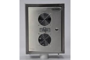 Озонатор  воды Экозон 3-АW  (3 г/час)  Нж