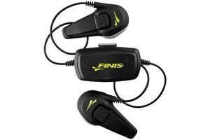 Плеер и гарнитура для плавания Finis Swim Coach Communicator
