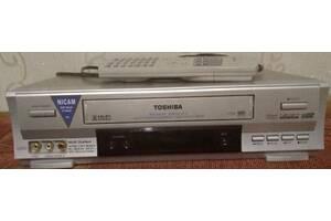 под восстановление  видео - Toshiba V-E59.