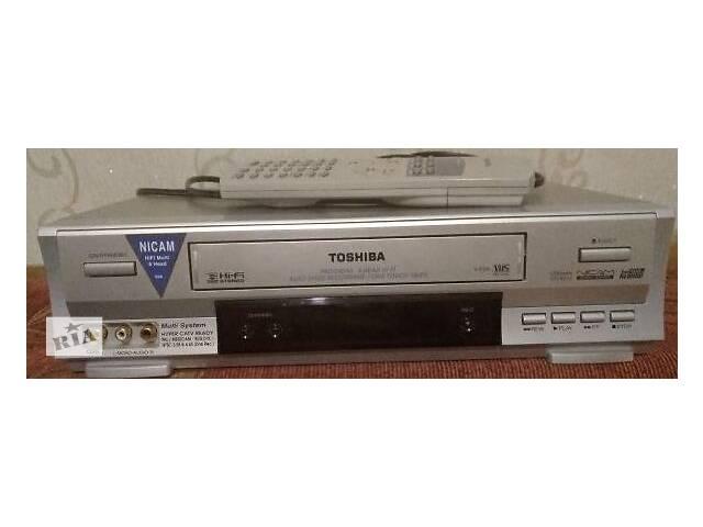 продам под восстановление  ПО 50 И 100 ГР. ШТУКА - Toshiba V-E59. бу в Киеве
