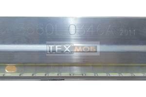 Подсветка 3660L-0346A 201-1 32INCH V5 Edge FHD Rev0.2