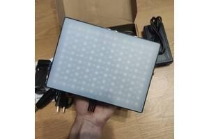 Постоянный LED свет Yongnuo YN300 Air II (3200-5500К)