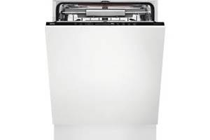 Посудомоечная машина AEG FSR83807P