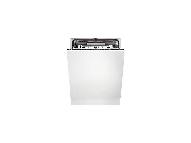 продам Посудомоечная машина AEG FSR83807P бу в Дніпрі (Дніпропетровськ)