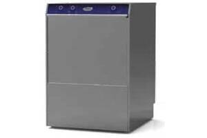 Посудомоечная машина AGB 651/DP Whirlpool (профессиональная)