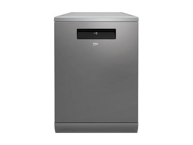 купить бу Посудомоечная машина BEKO DEN48521XAD в Харкові