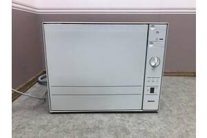 Посудомоечная машина BOSCH - SKT3002EU