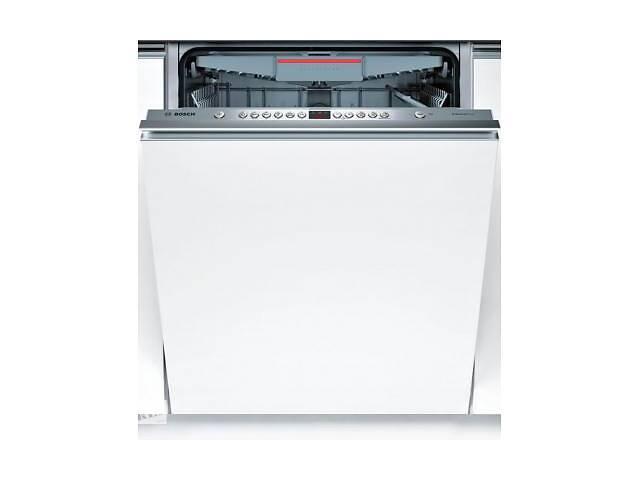 Посудомоечная машина BOSCH SMV46NX01E- объявление о продаже  в Киеве