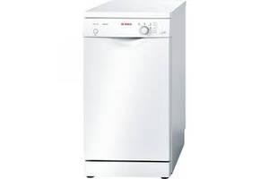 Посудомоечная машина Bosch SPS40F22.