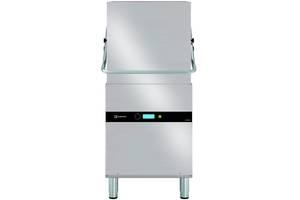 Посудомоечная машина EL60E Krupps (купольная)