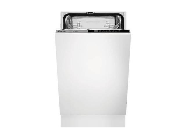 Посудомоечная машина ELECTROLUX ESL94510LO- объявление о продаже  в Харькове