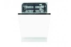 Посудомоечная машина Gorenje GV67260