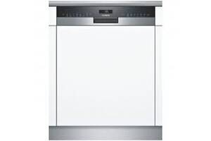Посудомоечная машина Siemens SN558S02IT.