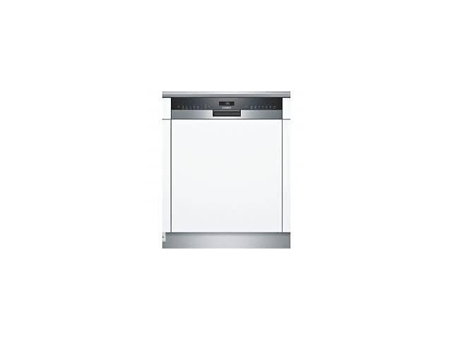 продам Посудомоечная машина Siemens SN558S02IT. бу в Днепре (Днепропетровск)