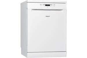 Посудомоечная машина Whirlpool WFC3C26