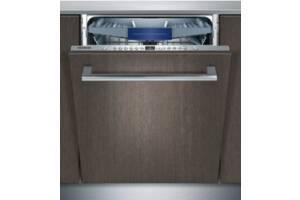 Посудомийна машина Siemens SN636X03NE