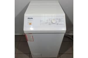 Пральна машина/ стиральная машина/ Miele/ гарантия доставка
