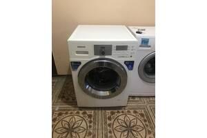 Продам б/у стиральную машину. Гарантия