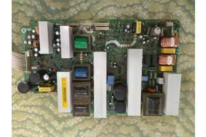 Продам блок питания V4-SEC PSPF501B01A Rev 2.0