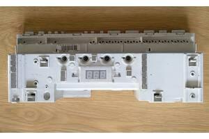 Продам електронний модуль ELPW 520-A посудомийка Miele