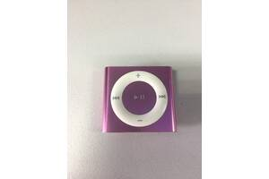 Продам iPod shuffle 4gen 2Gb
