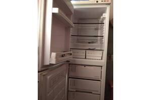 Продам Холодильник б.у Privileg