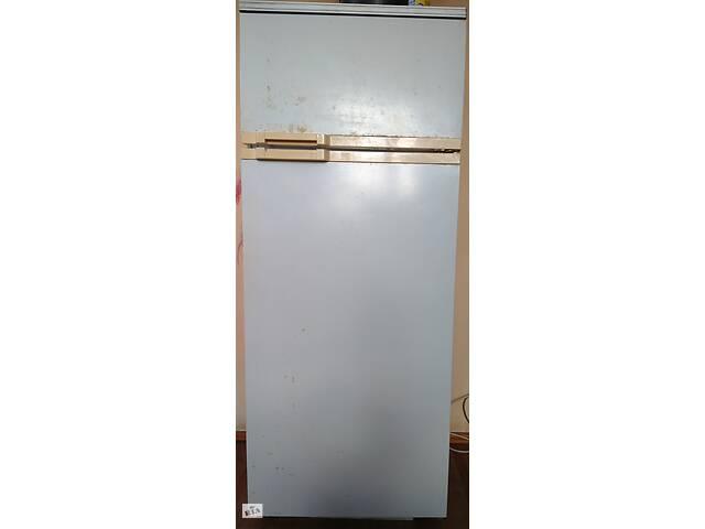 бу Продам холодильник в Львове
