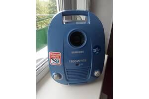 Продам корпус пылесоса Samsung SC 4180