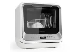 Продам Посудомоечная машина Klarstein Amazonia Mini (10032679) новая