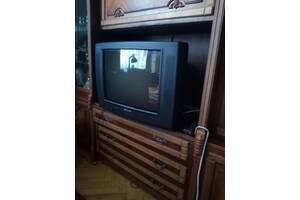 Продам телевизор DAEWOO, б.в
