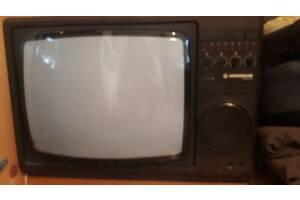 Продам телевизор Электрон Ц 382 ДИ