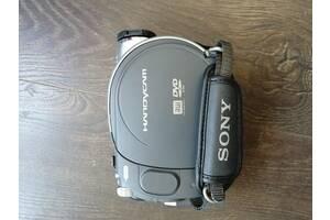 Продам відеокамеру Sony