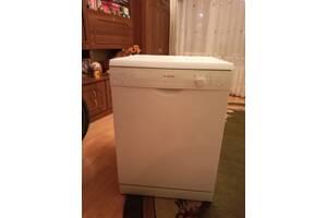 Продажа посудомоечной машины BOSCH SMS 24AW00E, можно торговаться за цену