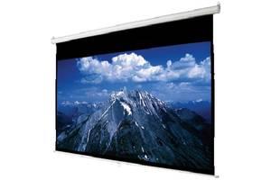 Проекционный экран ATRIA MW-NTSC-100D