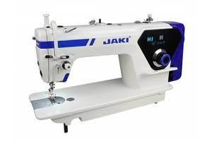 Промышленная швейная машина H1H-7