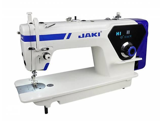 купить бу Промышленная швейная машина H1H-7 в Полтаві