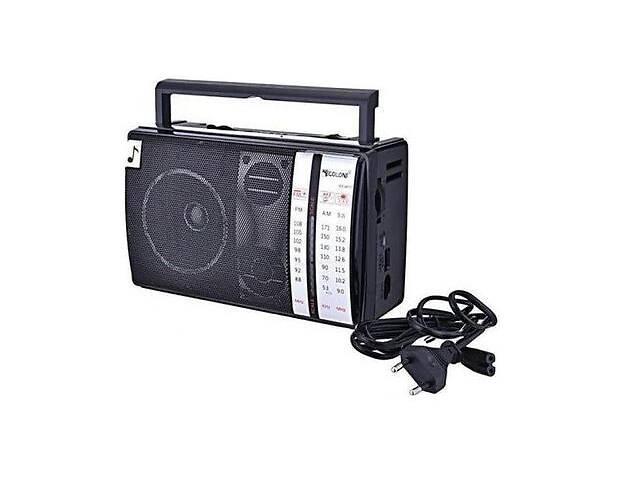 продам Радиоприемник портативный Kronos RX-M70BT (gr_010437) бу в Киеве