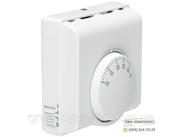 Регулятор температуры ВЕНТС РТ-10- объявление о продаже  в Киеве