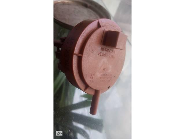 купить бу Реле Датчик Уровня Воды Прессостат Metalflex HD505 T85 в Киеве