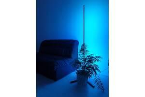 RGB світильник