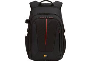 Рюкзак Case Logic DCB-309 Black (5909017)