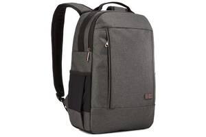 Рюкзак для фотоаппарата Case Logic 6498678, серый